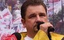 Piotr Duda przyznał, że ma uraz do Lecha Wałęsy