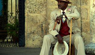 Kuba. Muzyka ucichła, ale wakacje trwają
