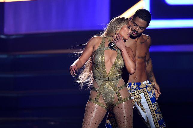 Jennifer Lopez w 20 minut zgarnęła fortunę. 2 mln dolarów za krótki koncert