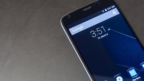 Doogee T6, smartfon z ogromnym akumulatorem w przystępnej cenie