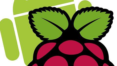 Jak zainstalować Androida na Raspberry Pi