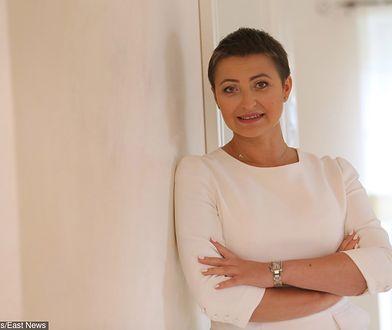 Dzięki niej Polki będą mogły zrobić sobie operację jak Angelina Jolie. Mogą w ten sposób uniknąć raka
