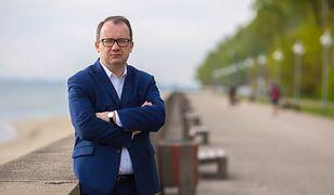 Raport biura Rzecznika Praw Obywatelskich jest zupełnym novum w myśleniu o polskiej młodzieży