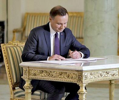 Tomasz Janik: PiS dopiął swego: demontaż państwa prawa zakończony