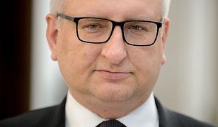 Polacy nie mają wątpliwości. Dla takich ludzi jak Pięta i Bonkowski nie ma miejsca w polityce