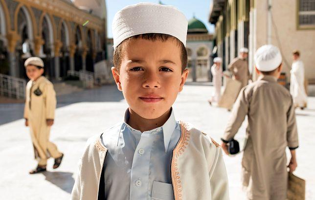 Jak obecnie wygląda życie w krajach arabskich?