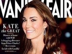 Kate Middleton najlepiej ubrana!