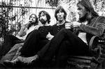 """Dzieci muzyka Pink Floyd w """"Downton Abbey"""""""