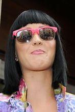 Russell Brand pozna rodziców Katy Perry
