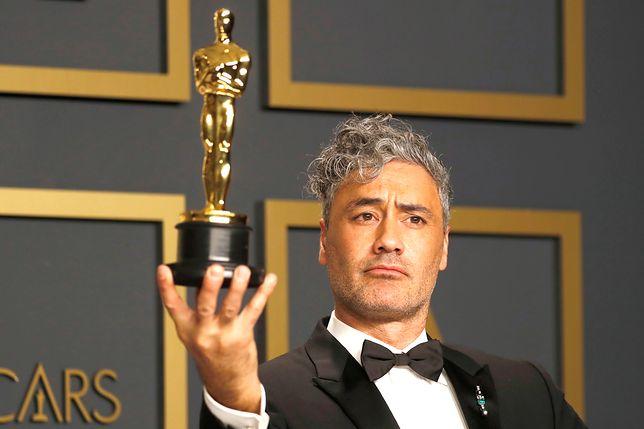Oscary 2020 – wyniki i nominacje. Znamy pełną listę zdobywców Oscarów 2020