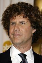 Will Ferrell prosi o Oscary dla komików