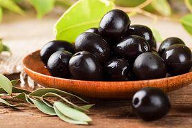 Oliwki - właściwości lecznicze, kalorie i wartości odżywcze