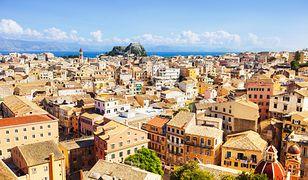 Korfu - co warto zobaczyć na greckiej wyspie?
