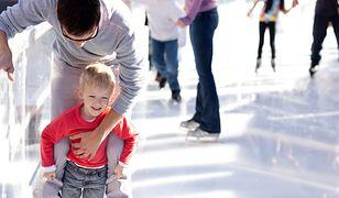 Bezpieczeństwo dzieci podczas zimowych zabaw to podstawa!