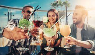 Nietolerancja alkoholu. Jak rozpoznać objawy? Poznaj najważniejsze przyczyny problemu