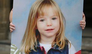 """""""Maddie nie żyje"""". Niemiecka prokuratura mówi o dowodach materialnych ws. śmierci Madeleine McCann"""