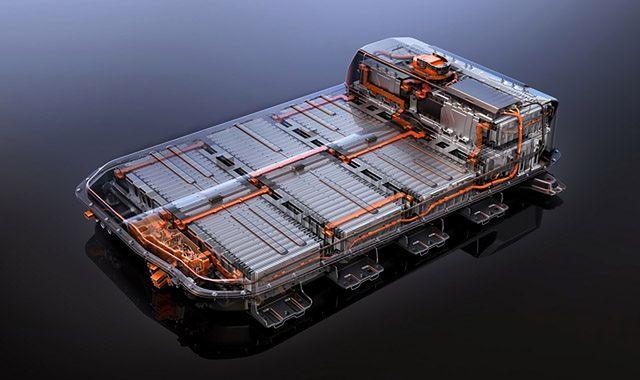 LG otworzy w Polsce fabrykę akumulatorów do samochodów elektrycznych