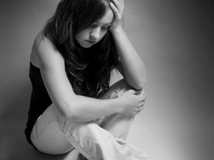 Nowe badania – aborcja zwiększa ryzyko zapadnięcia na wiele zaburzeń psychicznych