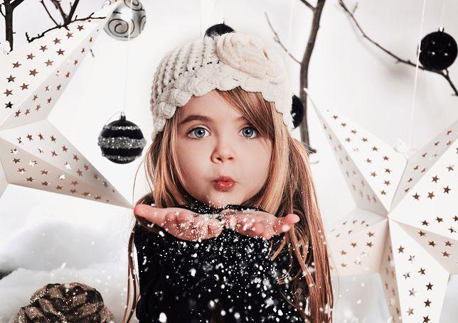 Najładniejsze prezenty dla najmłodszych. Są oryginalne i kreatywne!