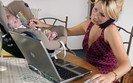 Udogodnienia w pracy dla matek. Największy dystrybutor energii uruchamia program