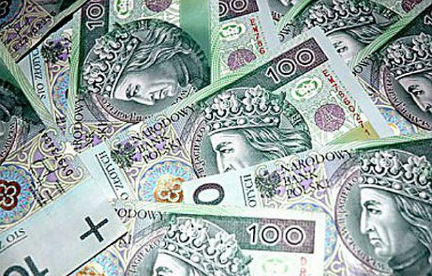 Rośnie liczba zamożnych Polaków