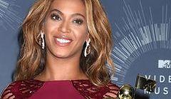 Piękne gwiazdy na gali MTV