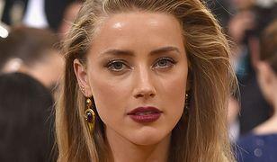 10 idealnie pięknych kobiet według naukowców