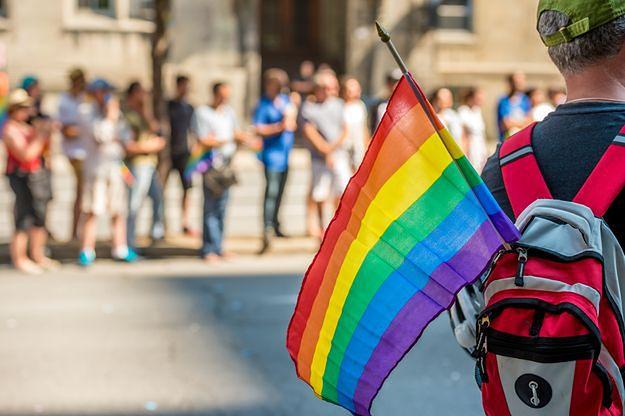 Zbigniew Ziobro o wyroku sądu w głośnej sprawie: pracownik ma prawo nie popierać homoseksualnych treści