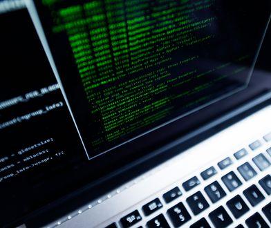 Jak sprawdzić IP komputera – poradnik