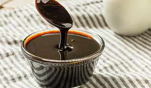 Fjut – dziwna nazwa, słodki smak