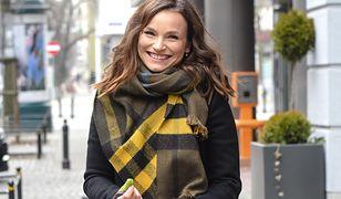 Anna Starmach zdradziła swój sposób na przechowywanie awokado