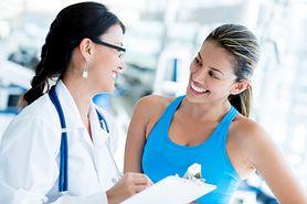Diagnostyka funkcjonalna w sporcie i rekreacji. Sprawdź, jak uniknąć kontuzji