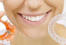 Sprawdź, jak utrwalić efekty leczenia ortodontycznego