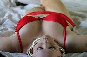 Dowiedz się, jakie są najpopularniejsze fantazje i marzenia seksualne