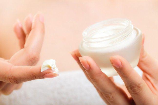 Spowolnij starzenie za pomocą serum