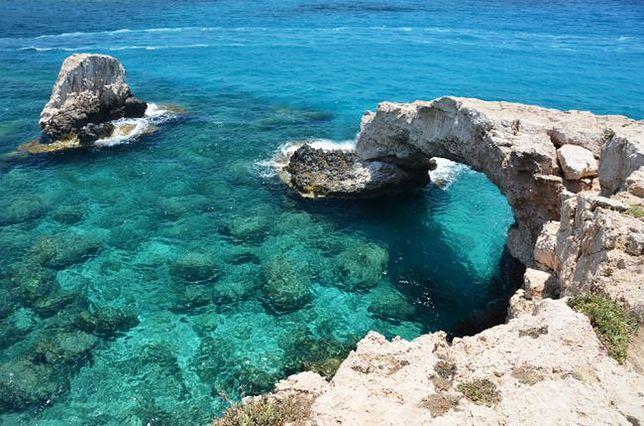 Wczasy na Cyprze - co warto zobaczyć?