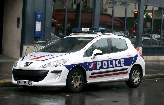 Młody Polak zasztyletowany we Francji
