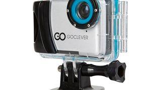 kamera sportowa goclever