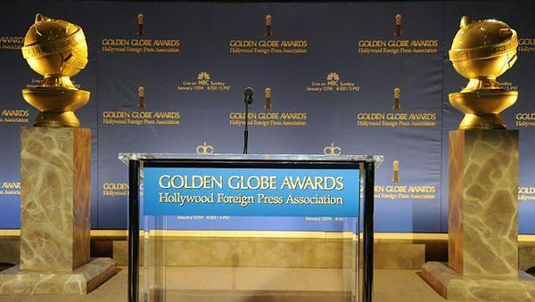 Złote Globy: ''Zniewolony'' i ''American Hustle'' wśród nominowanych