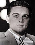 Leonardo DiCaprio z Martinem Scorsese