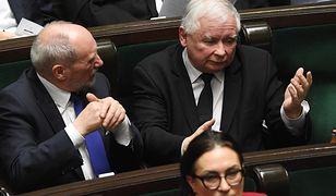 """Komentator """"FAS"""" wyklucza udział Niemiec w sankcjach przeciwko Polsce"""