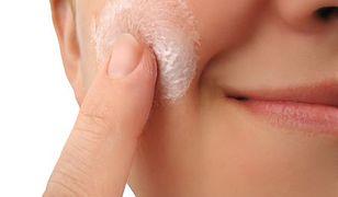 Liposomy w kremach przereklamowane