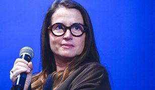 Monika Jaruzelska zaprosiła astrologa do swojego programu. Wspomniał o Jarosławie Kaczyńskim