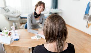 Po tym, jak Małgorzata zwróciła się do internautów z prośbą o pomoc, odezwały się inne kobiety, które również szykują się do zabiegu.