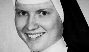Siostra Catherine została brutalnie zamordowana. Tej sprawy do dziś nie udało się rozwiązać