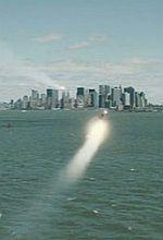 ''Avengers 3D'': Zobacz spot zapowiadający wersję IMAX [wideo]