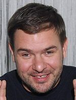 Tomasz Karolak będzie nauczycielem
