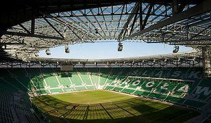 Śląsk Wrocław idzie pod młotek. Miasto chce sprzedać ponad 43 proc. udziałów