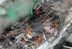 Pracownicy Fukushimy: wiemy, że możemy umrzeć