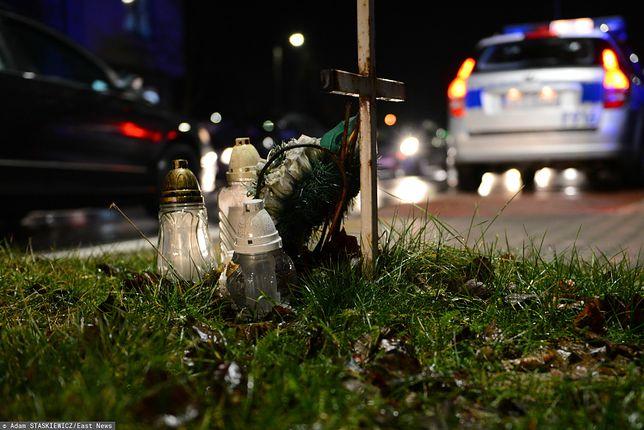 O tragedii pod Stalową Wolą rozmawiamy z kierowcami skazanymi za spowodowanie śmiertelnych wypadków